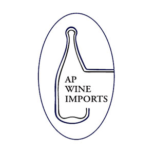 http://www.apwineimports.com/