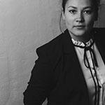 Alisa Savina