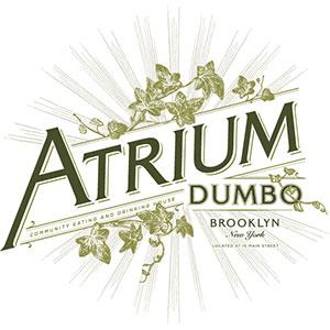 http://www.atriumdumbo.com/