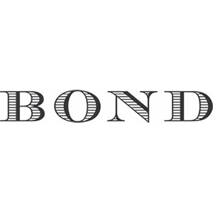 https://bondestates.com/
