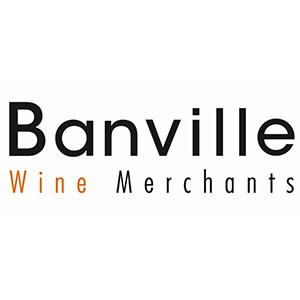 https://www.banvillewine.com