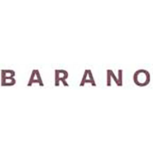 http://www.baranobk.com/