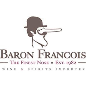 http://www.baronfrancois.com/