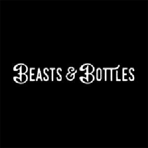 http://www.beastsandbottles.com/