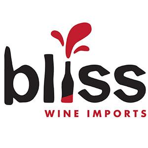 http://wine.blisswineimports.com/
