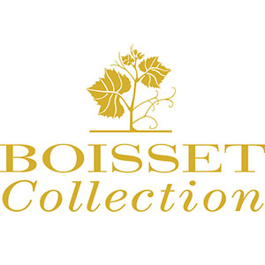 http://www.boissetcollection.com/