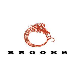 https://www.brookswine.com/