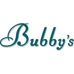 http://www.bubbys.com/