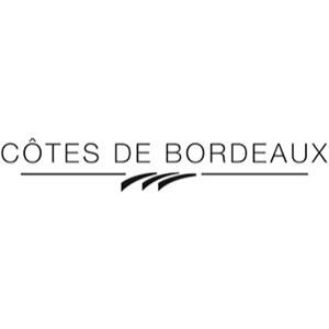 http://www.bordeaux-cotes.com/en/home/