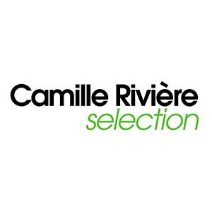 https://www.camilleriviereselection.com/