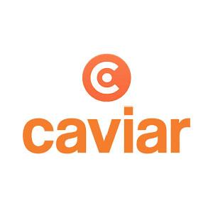 https://www.trycaviar.com/