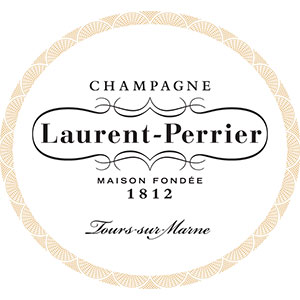 http://www.laurent-perrier.com/en/