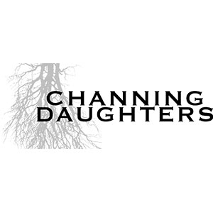 https://www.channingdaughters.com/