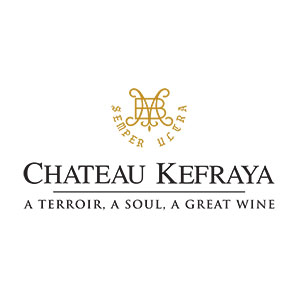 http://www.chateaukefraya.com/en/kefraya