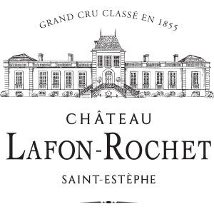 http://www.lafon-rochet.com/