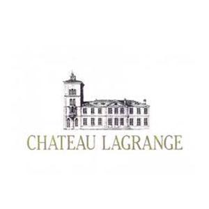 http://chateau-lagrange.com/en/