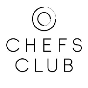 http://www.chefsclub.com/