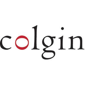 http://www.colgincellars.com/