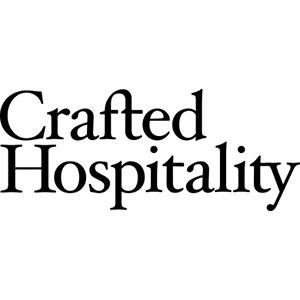 https://www.craftedhospitality.com/