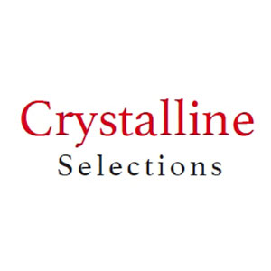 http://www.crystallinewines.com/about.html
