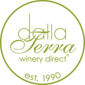 http://www.dallaterra.com/