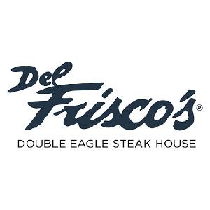 https://delfriscos.com/steakhouse/new-york/
