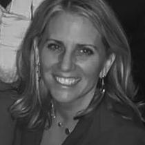 Denise Prykanowski