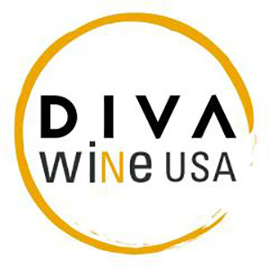 https://divawine.com/network/diva-usa/