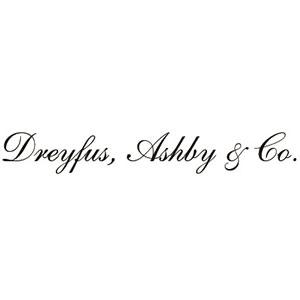 http://www.dreyfusashby.com/