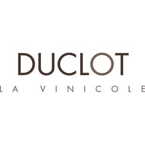 http://www.duclot.com/duclot-la-vinicole-usa/