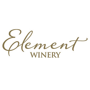 http://elementwinery.com/