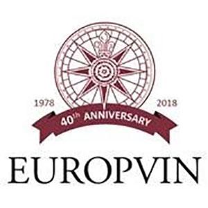 http://www.europvin.com/