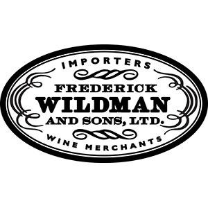 http://www.frederickwildman.com/