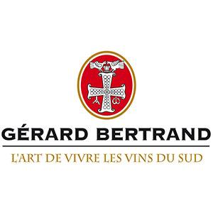 https://www.gerard-bertrand.com/en