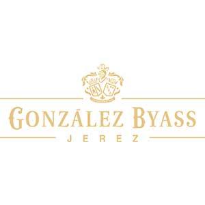 https://www.gonzalezbyass.com/en/
