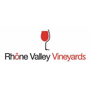 http://www.rhone-wines.com/