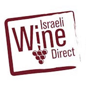 http://www.israeliwinedirect.com/