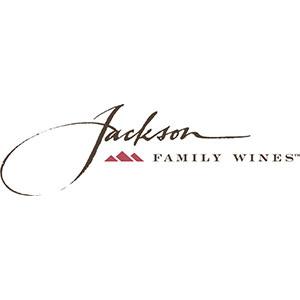 https://www.jacksonfamilywines.com/