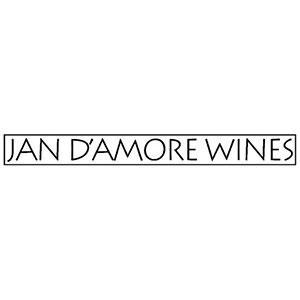 http://www.jandamorewines.com/