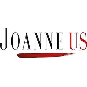 http://joanne.fr/en/joanne-us/
