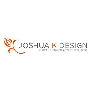 https://www.joshuakdesign.com/