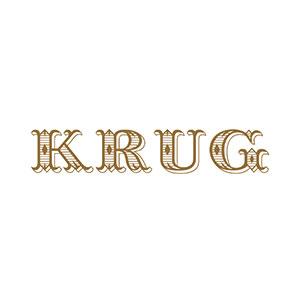 https://www.krug.com/