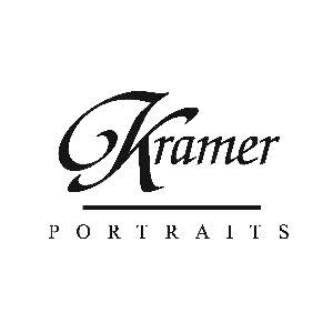 http://kramerportraits.com/