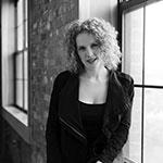 Kristen Lee Sargeant