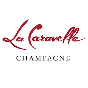 http://lacaravelle.com/