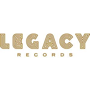 https://www.legacyrecordsrestaurant.com/