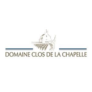 http://www.closchapelle.com/en/