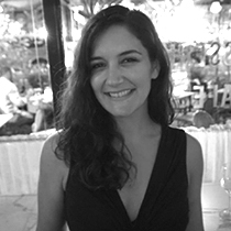 Mara Rudzinski