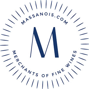 http://massanois.com/