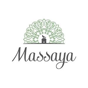 http://www.massaya.com/english/home